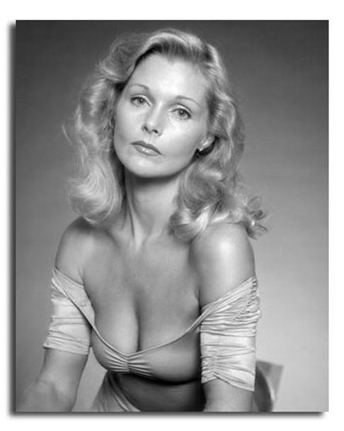 (SS2447874) Carol Lynley Movie Photo