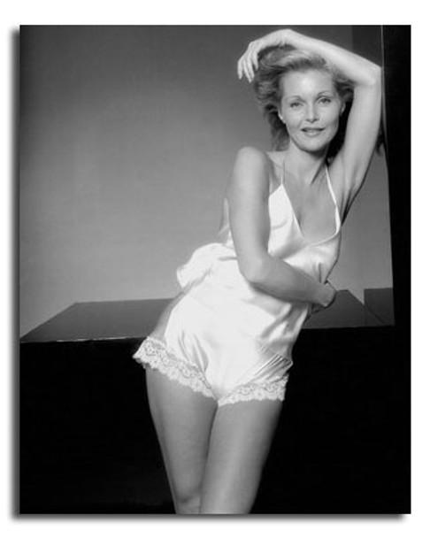 (SS2447913) Carol Lynley Movie Photo