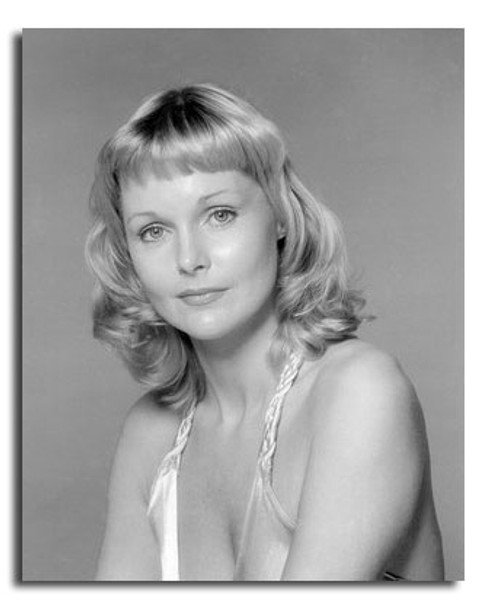 (SS2447926) Carol Lynley Movie Photo