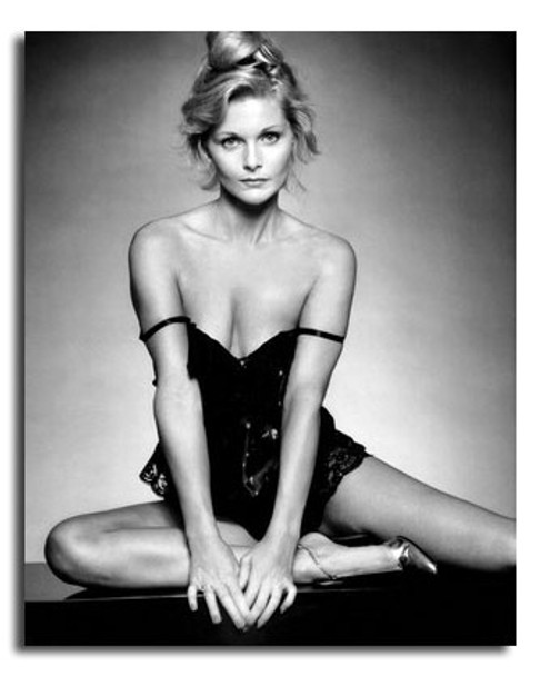 (SS2447952) Carol Lynley Movie Photo