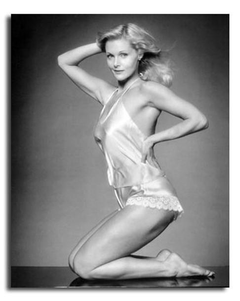 (SS2447965) Carol Lynley Movie Photo