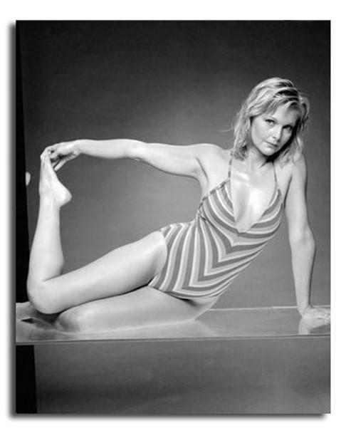 (SS2447978) Carol Lynley Movie Photo
