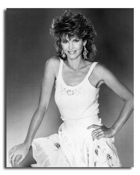 (SS2448082) Markie Post Movie Photo