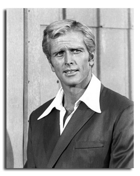 (SS2448134) Ron Ely Movie Photo
