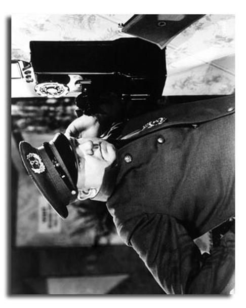 (SS2448199) W.C. Fields Movie Photo