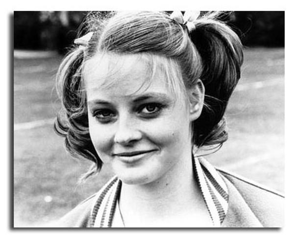 (SS2448277) Jodie Foster Movie Photo