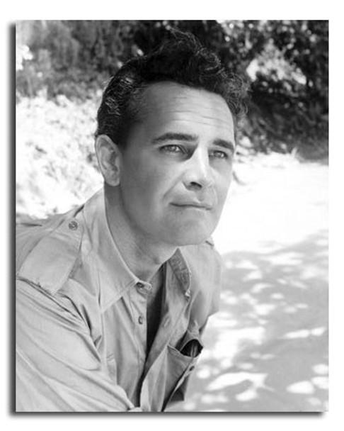 (SS2448745) Donald Gray Movie Photo