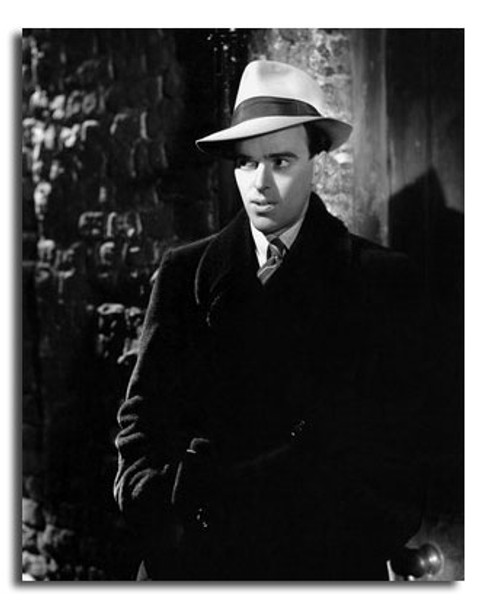 (SS2448888) Kenneth Griffith Movie Photo