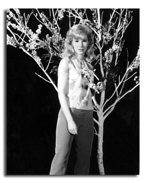 (SS2448966) Susan Hampshire Movie Photo
