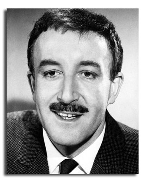 (SS2449070) Peter Sellers Movie Photo