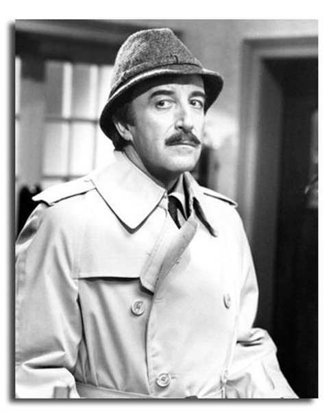(SS2449083) Peter Sellers Movie Photo