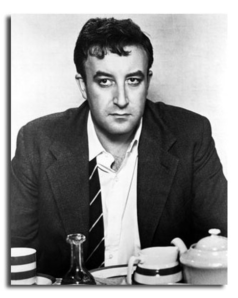 (SS2449109) Peter Sellers Movie Photo