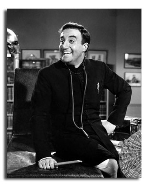 (SS2449135) Peter Sellers Movie Photo