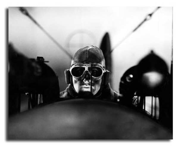 (SS2449265) Errol Flynn  The Dawn Patrol Movie Photo