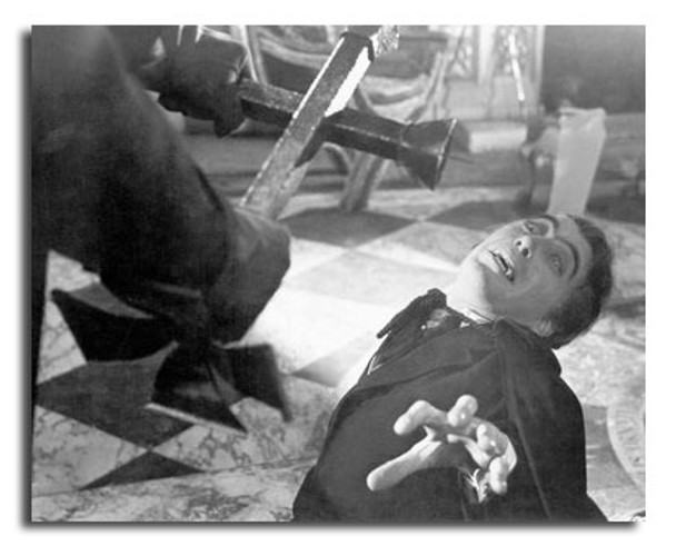 (SS2449525) Christopher Lee Movie Photo
