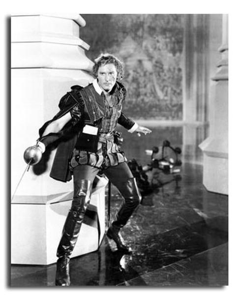 (SS2449889) Errol Flynn  The Sea Hawk Movie Photo