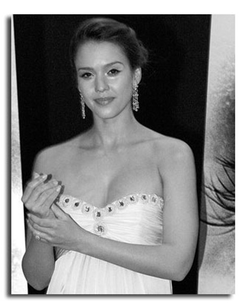 (SS2449941) Jessica Alba Movie Photo
