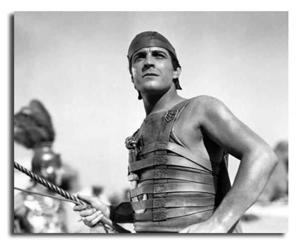 (SS2449954) Ramon Novarro  Ben-Hur: A Tale of the Christ Movie Photo