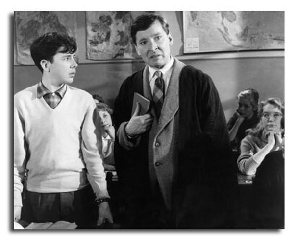 (SS2450370) Cast   Carry on Teacher Movie Photo