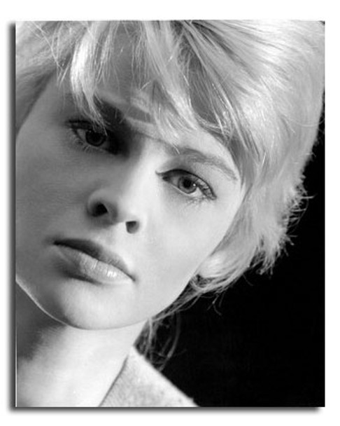 (SS2450396) Julie Christie Movie Photo