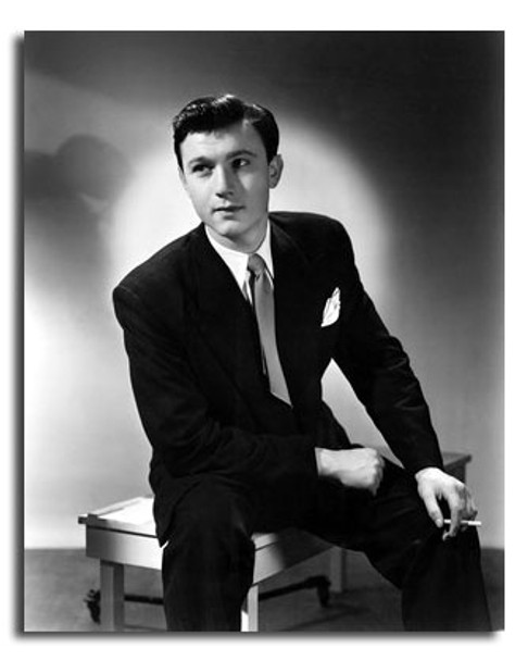 (SS2450552) Laurence Harvey Movie Photo