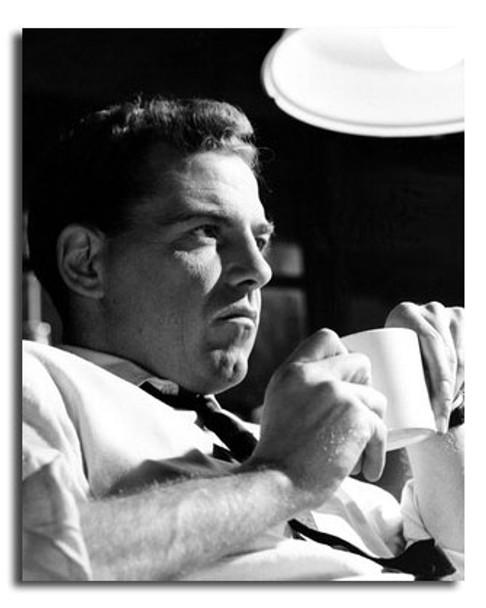 (SS2450747) Jack Hedley Movie Photo