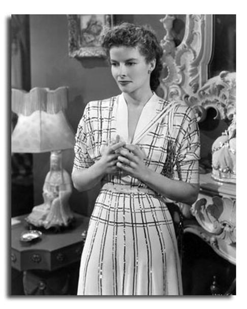 (SS2450890) Katharine Hepburn Movie Photo