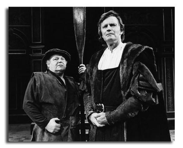 (SS2450942) Charlton Heston Movie Photo