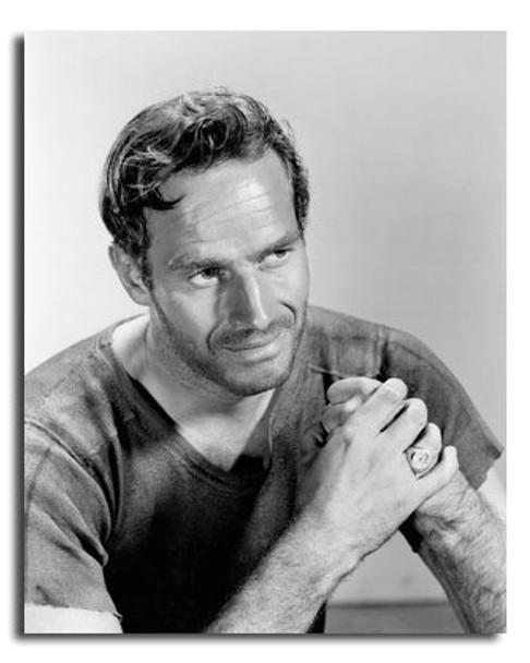 (SS2450968) Charlton Heston Movie Photo
