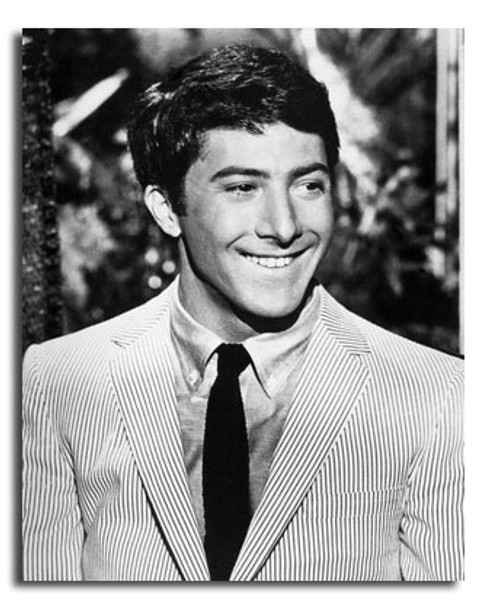 (SS2451137) Dustin Hoffman Movie Photo