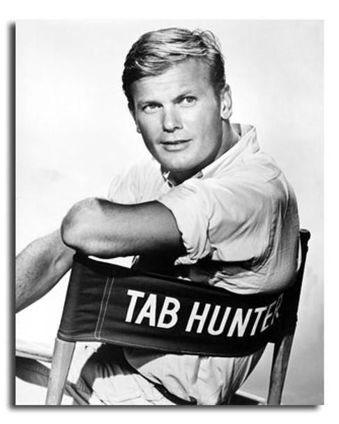 (SS2451553) Tab Hunter Movie Photo
