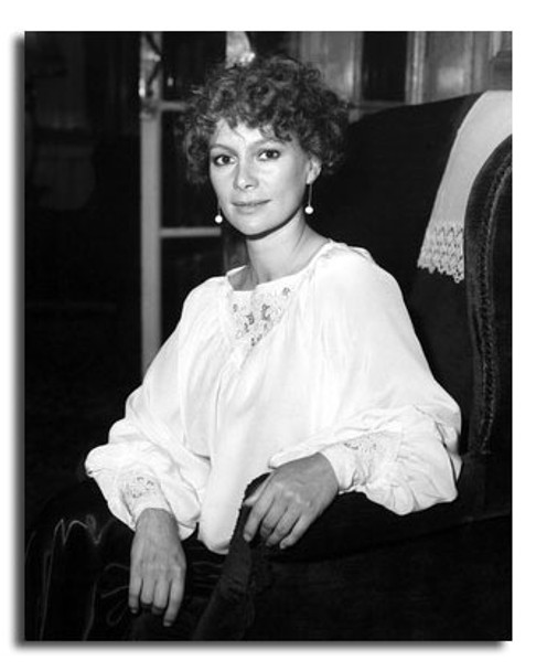 (SS2451683) Helen Mirren Movie Photo