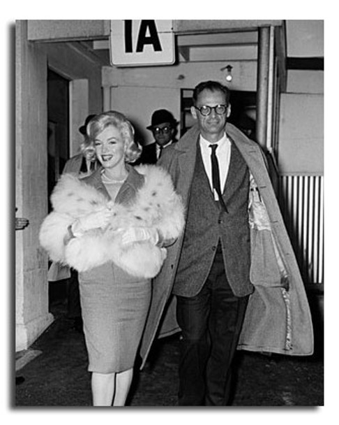 (SS2451722) Marilyn Monroe Movie Photo
