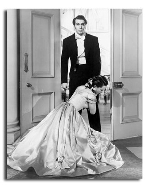 (SS2451748) Laurence Olivier Movie Photo
