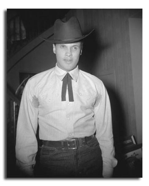 (SS2451995) Harry Belafonte Music Photo