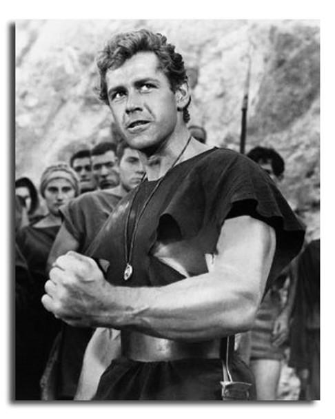 (SS2452125) Gordon Scott Movie Photo