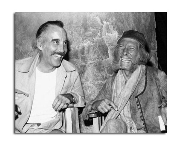 Arabian Adventure Movie Photo (SS2452398)