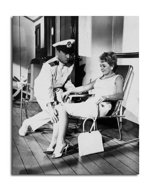 Kenneth Connor Movie Photo (SS2452606)