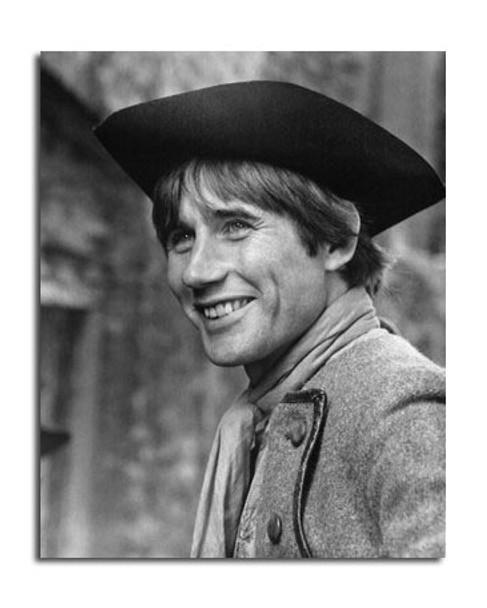 Jim Dale Movie Photo (SS2452658)