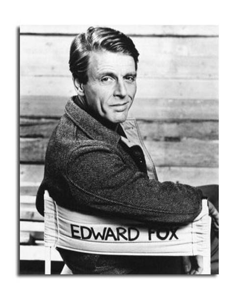 Edward Fox Movie Photo (SS2452762)