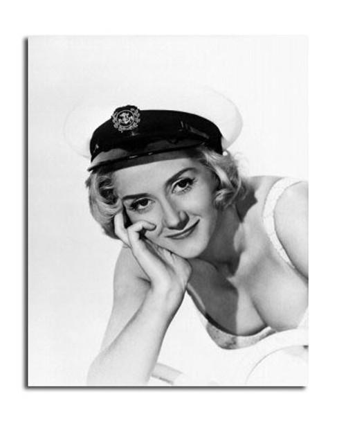 Elizabeth Frazer Movie Photo (SS2452801)