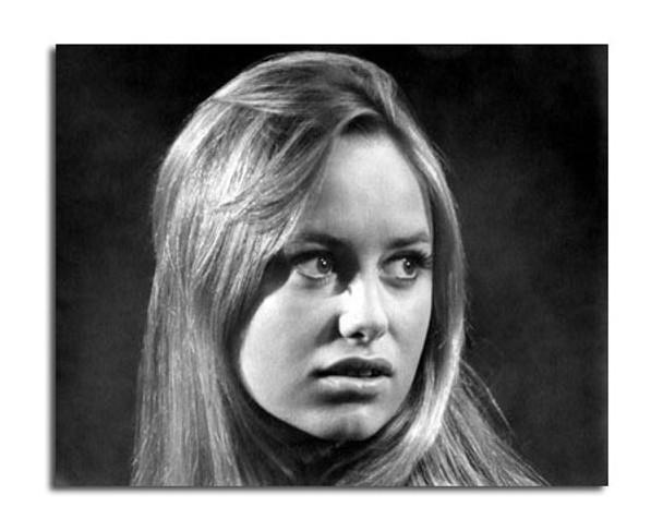 Susan George Movie Photo (SS2452853)