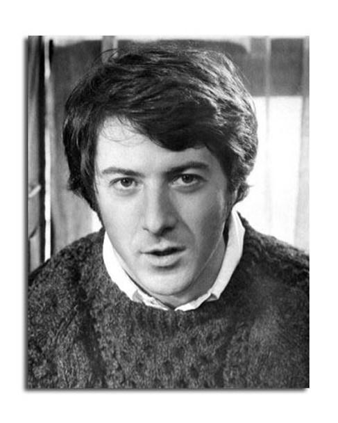 Dustin Hoffman Movie Photo (SS2452879)