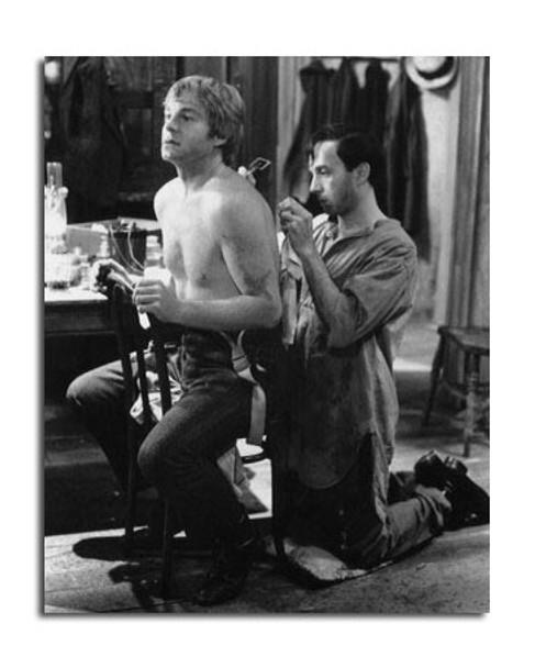 Derek Jacobi Movie Photo (SS2452931)