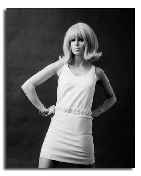 (SS2453009) Joanna Lumley Movie Photo