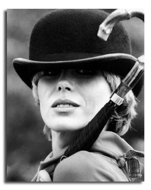 (SS2453035) Joanna Lumley Movie Photo