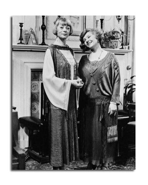 Geraldine McEwan Movie Photo (SS2453087)