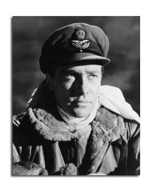 Richard Todd Movie Photo (SS2453646)