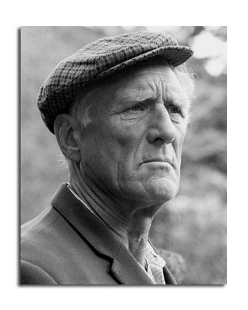 Jack Watson Movie Photo (SS2453763)