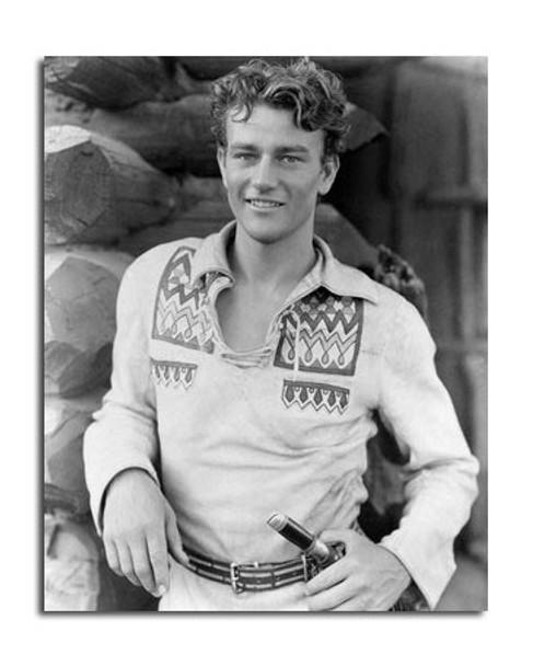 John Wayne Movie Photo (SS2453828)